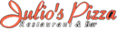 Julios Pizza
